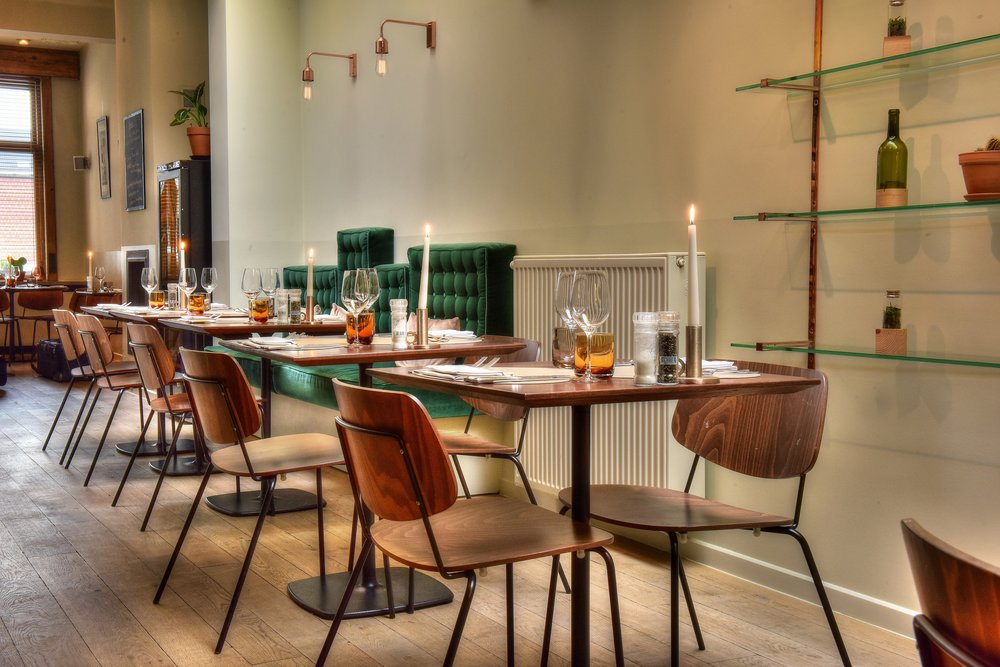 1 de huiskamer roeselare restaurant tablefever bart albrecht.jpg