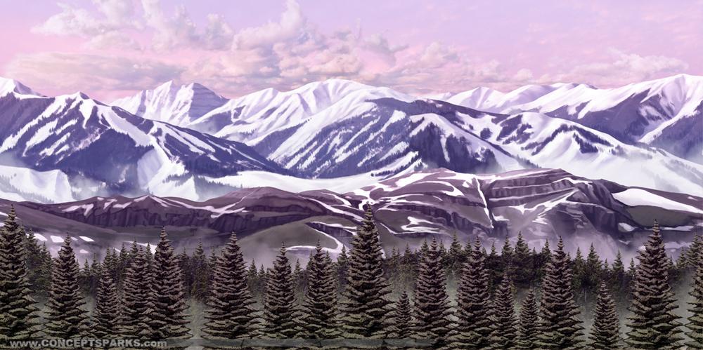 Yukon_1200.jpg