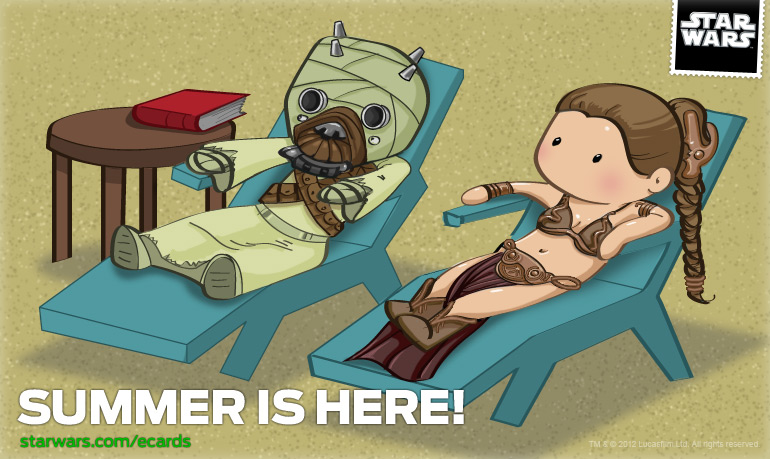 starwars_ecard_holidays_summer_leiabeach_o_1200.jpg