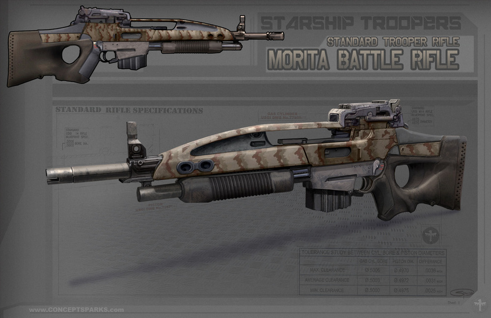 MoritaRifle_Conceptsparks_1200.jpg