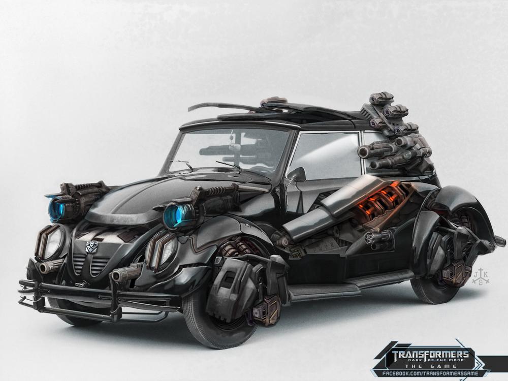 Transformer-Bug.jpg