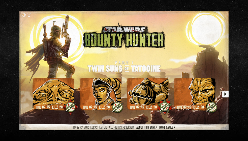 content-Bounty-Hunter-02.jpg