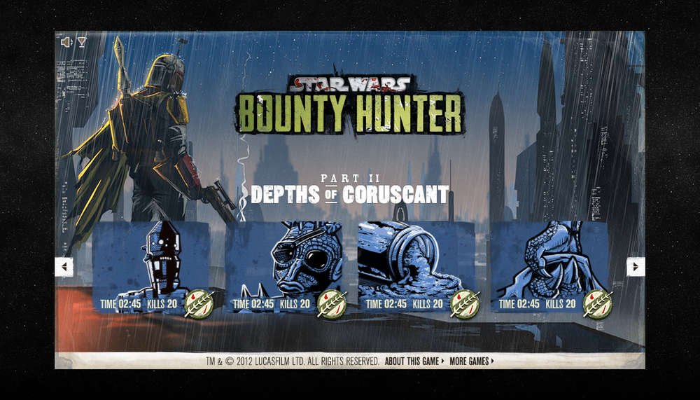 content-Bounty-Hunter-05.jpg