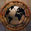 WorldTraveler.png