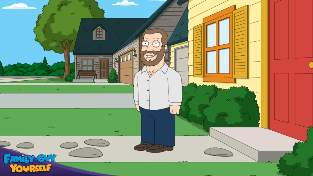 familyguy (1).png