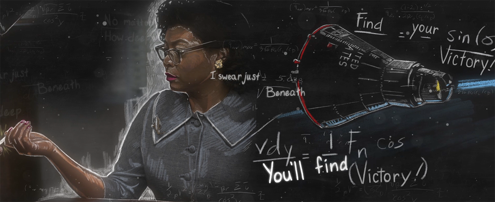 hidden-figures-lyric-video-02.png