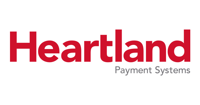 HEARTLAND-NEW-LOGO-052114.jpg