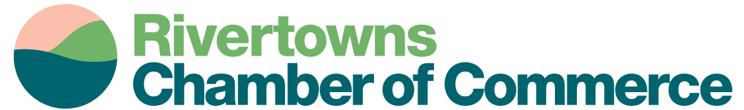 Rivertowns Chamber of Commerce