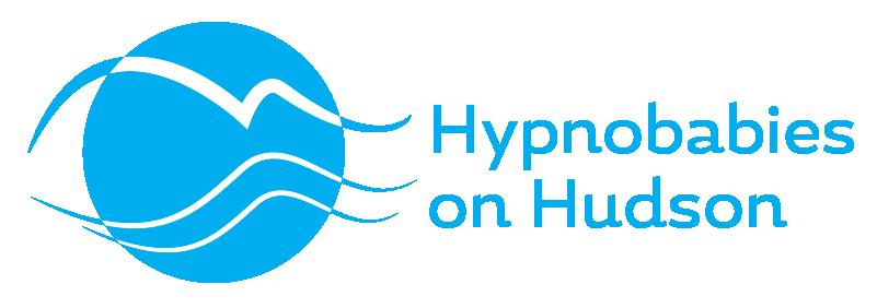 hb_on_hudson_logo_h.png