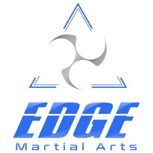 Edge Martial Arts1.png