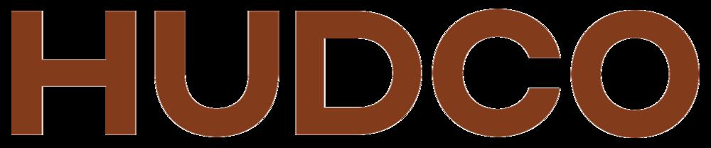 hudco_logo.png
