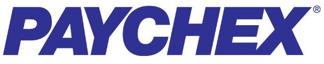 paych.JPG
