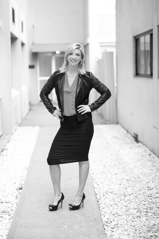 Jessica Griffin Headshots - Danielle Jordan Photography-9.jpg