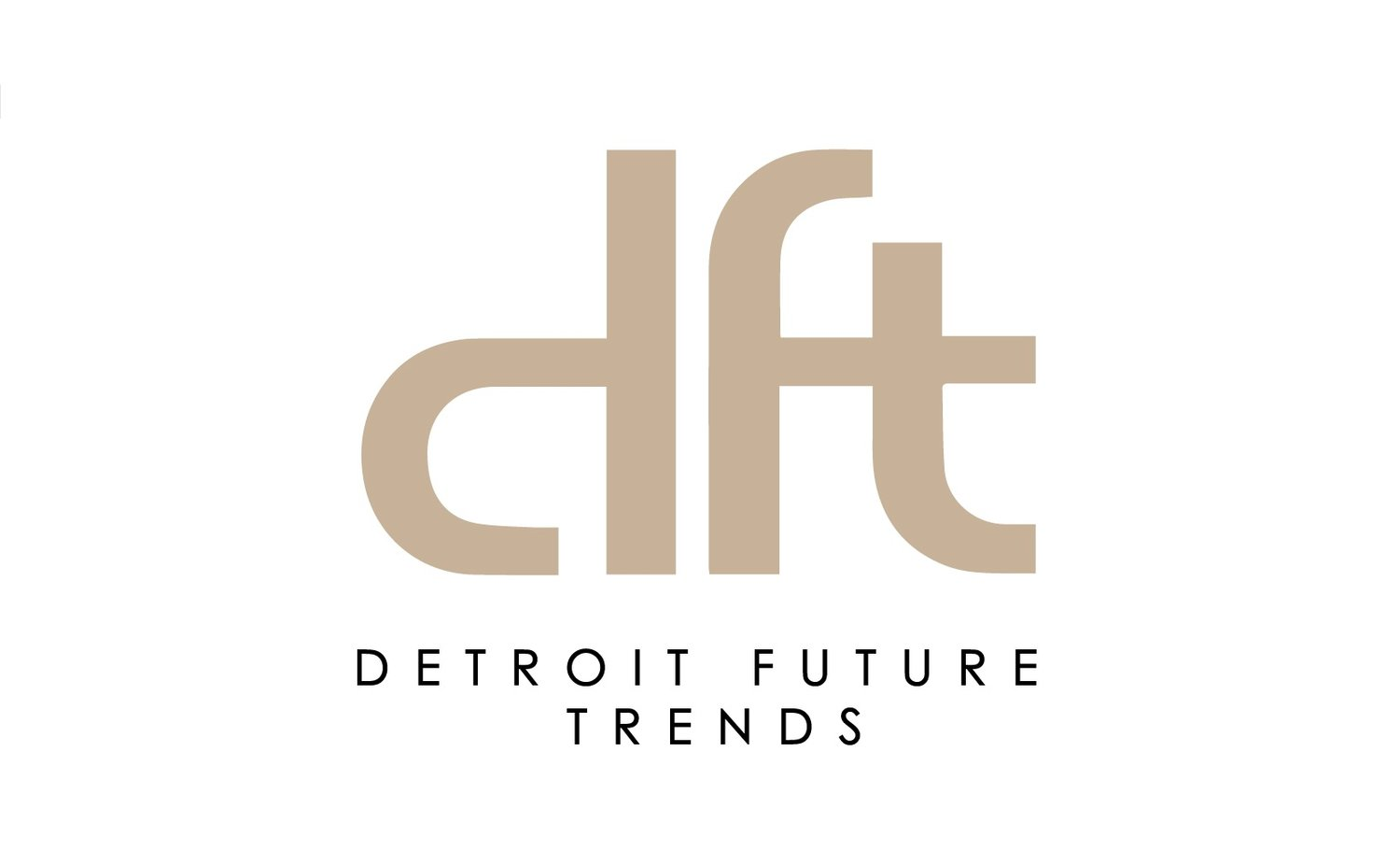 Detroit Future Trends