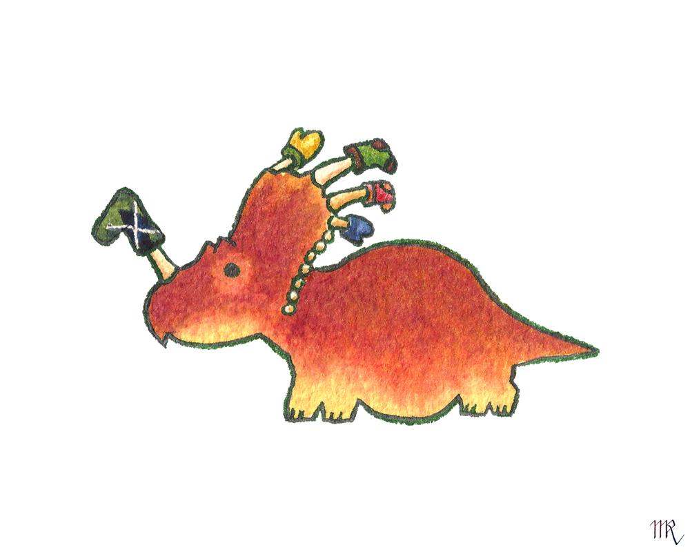 Styracosaurus for web.png
