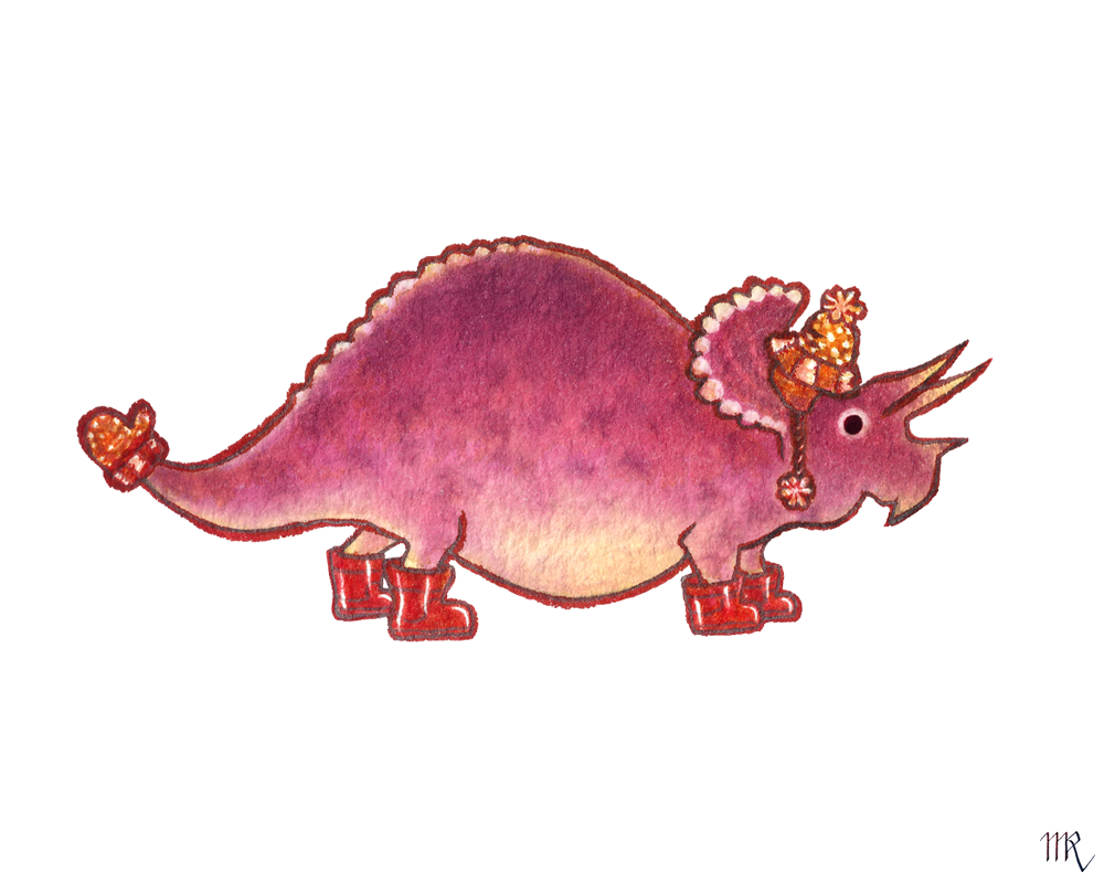 Triceratops for web.png
