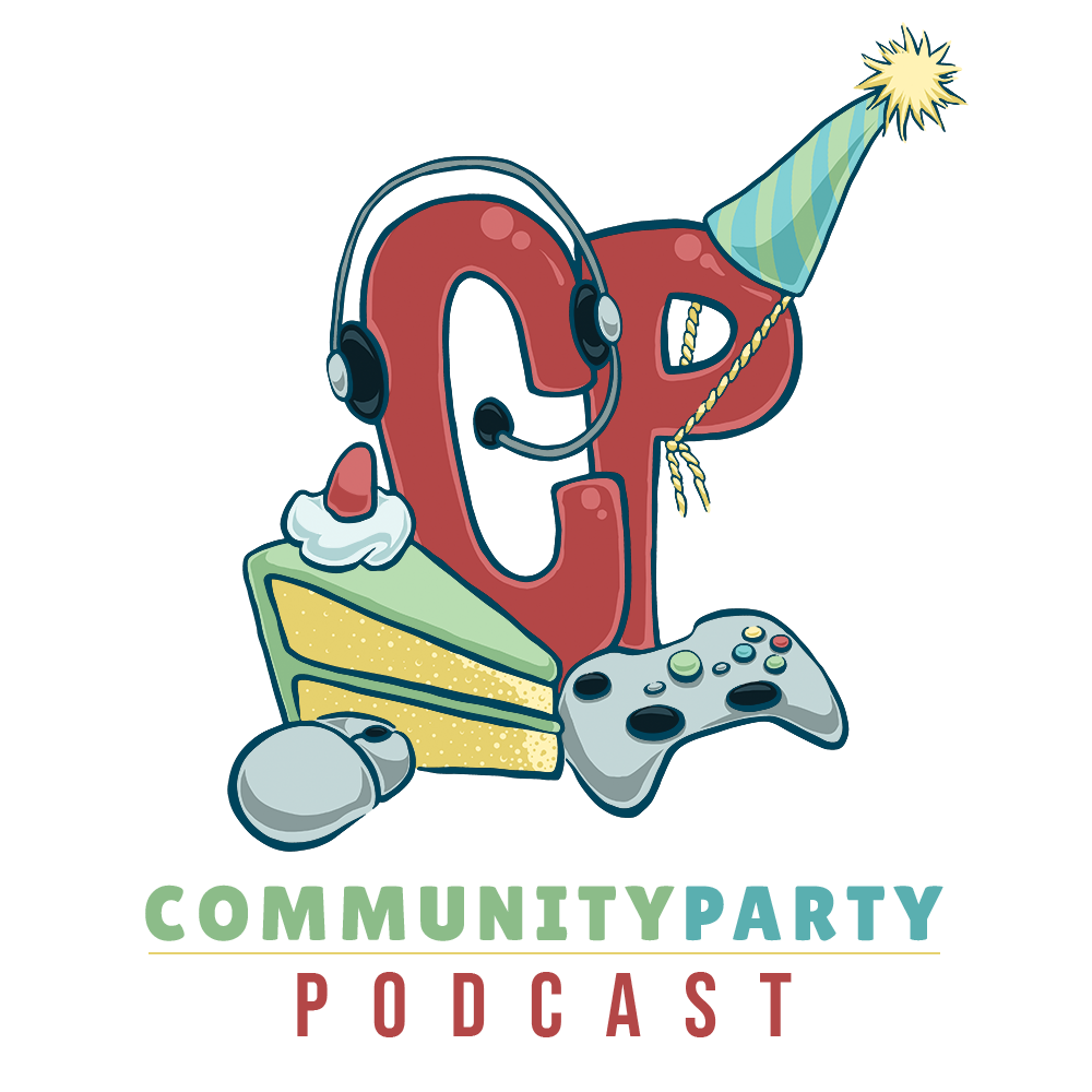 CommunityParty logo for web.png
