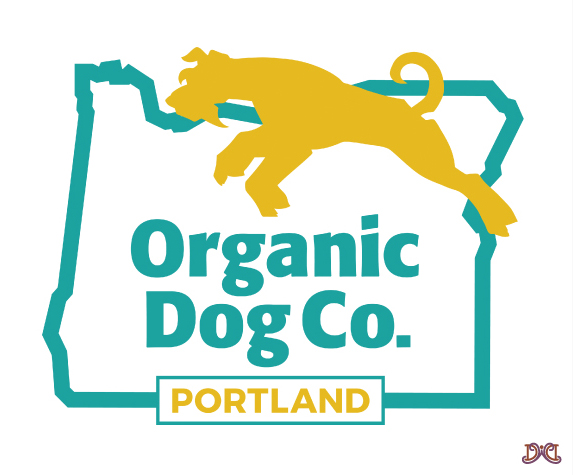 Organic-Dog_Logo-by-DesignWise-Art cropped.jpg