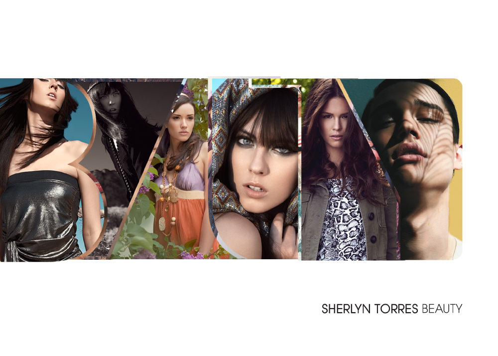 FOR ALL INQUIRIES, PLEASE EMAIL INFO@SHERLYNTORRES.COM