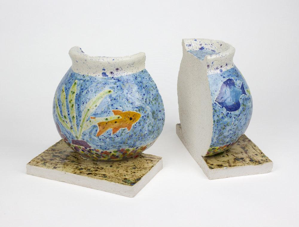 fishbowl1.jpg