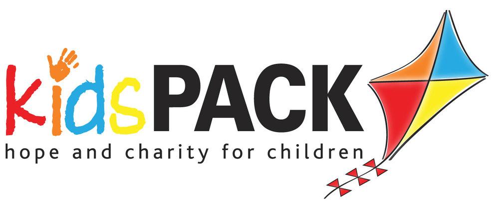 KidsPACK-logo.jpeg