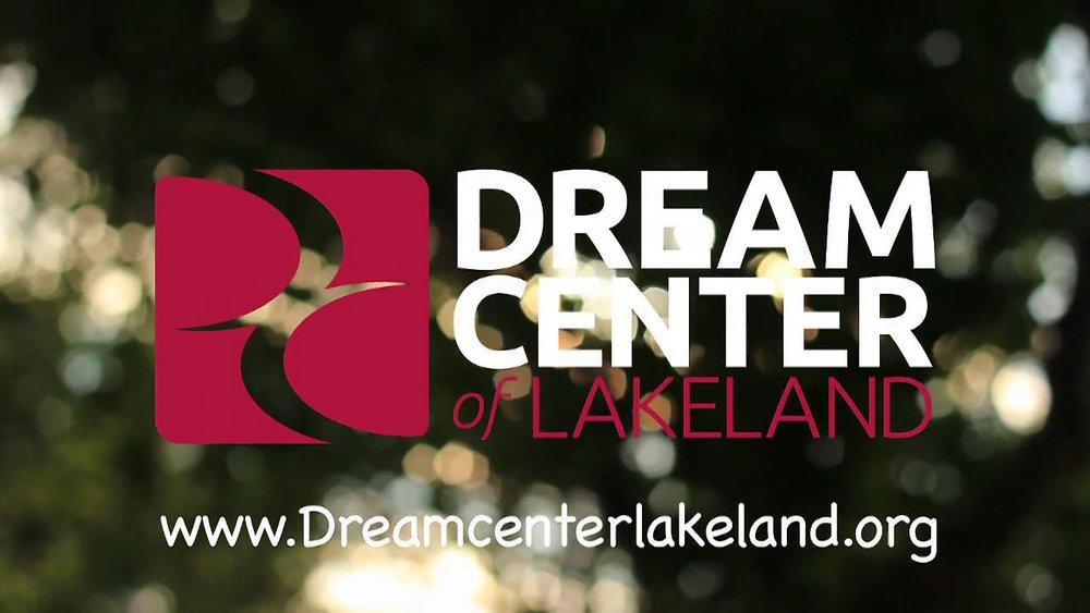 dream center.jpeg