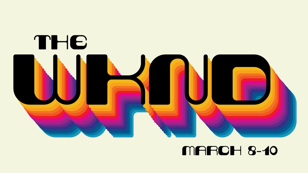 TheWKND-01.jpg