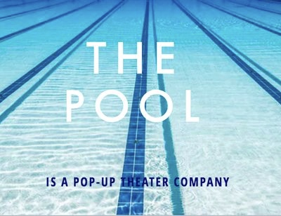 logo-The Pool-w.jpeg