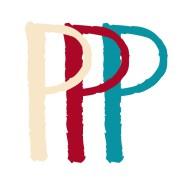 PPP.jpg