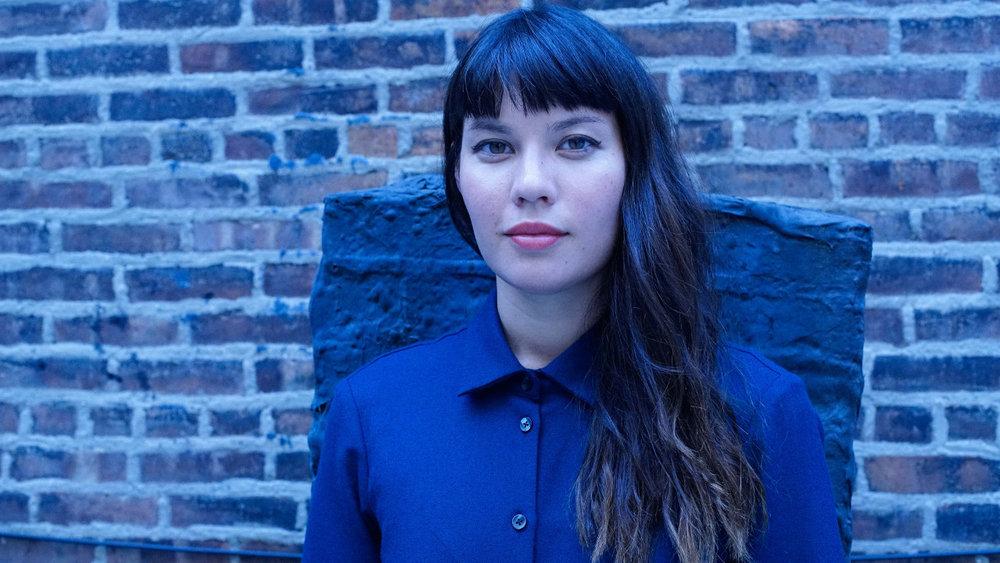 photo of Nina Segal-w10.jpg