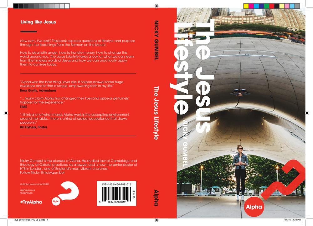 ausa-books_v10-tjl2.jpg