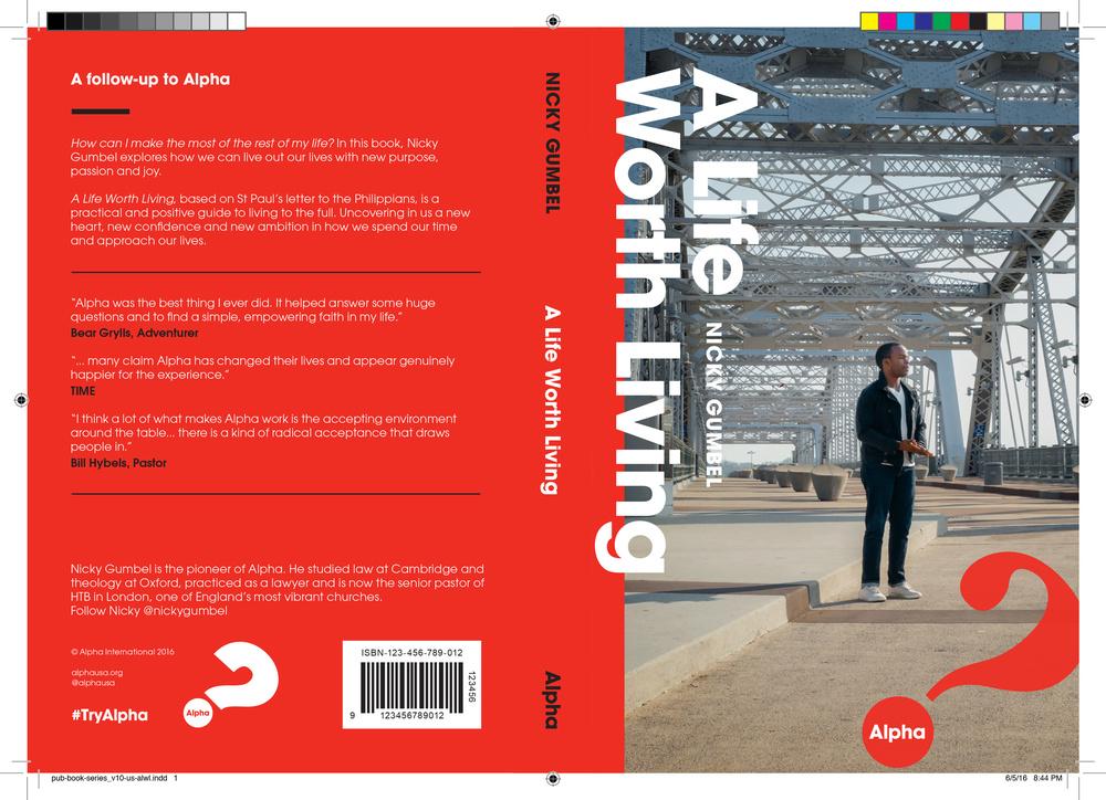 ausa-book_v10-alwl2.jpg