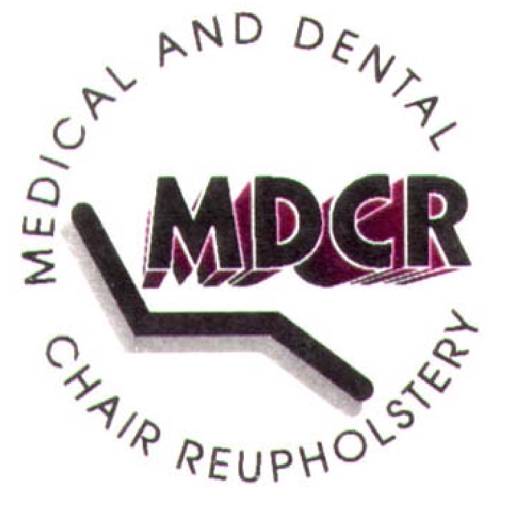 Medical and Dental Chair Reupholstery