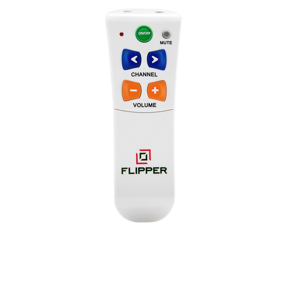 flipper-2-01web_1.jpg