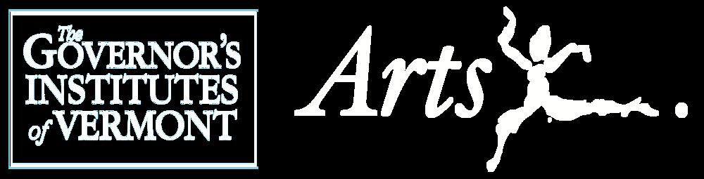 Arts logo reverse.png