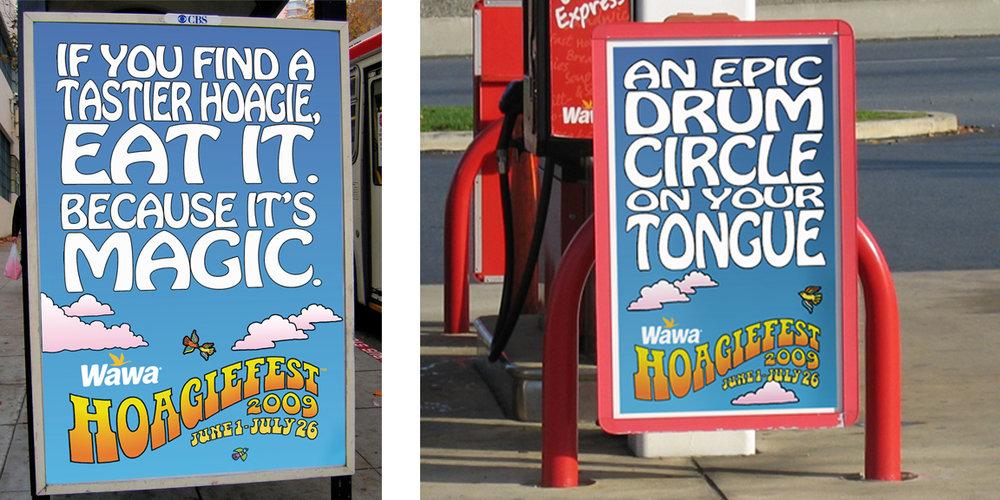 hoagiefest two signs.jpg