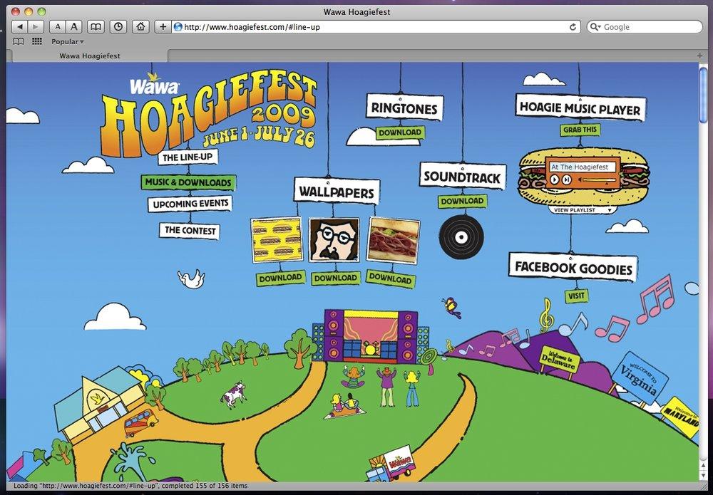 hoagiefest_website.jpg