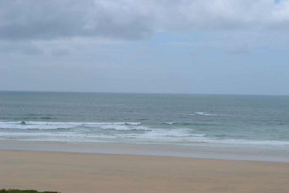 Cornwall blog pic 3.jpg