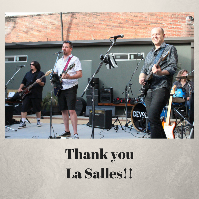 Thank you La Salles!!.png
