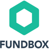 fundbox.png