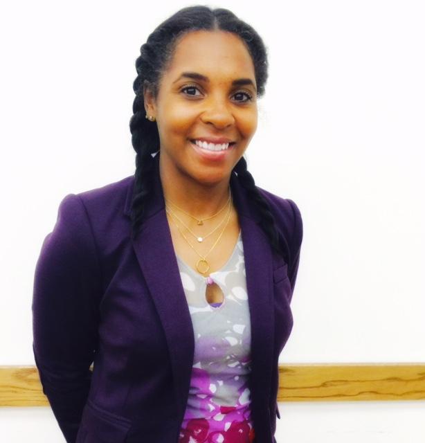 Ms. Patricia Odom, Intervention Specialist Email: patricia.odom@dc.gov