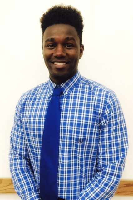 Mr. Travis Bouldin, Tenth Grade World History Teacher Email: travis.bouldin@dc.gov