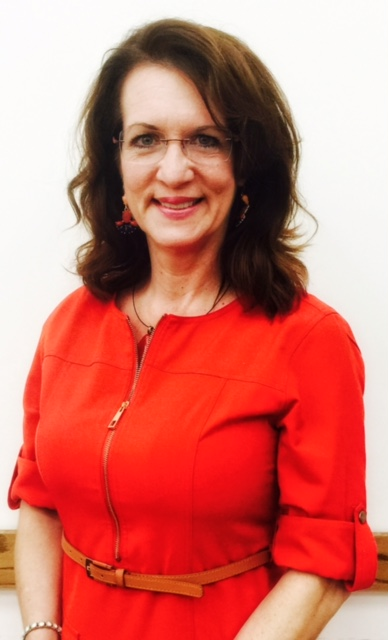 Dr. Melanie Wiscount, Educational Technology Specialist Email: melanie.wiscount@dc.gov