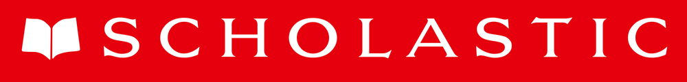 https://upload.wikimedia.org/wikipedia/commons/thumb/7/73/Logo_Scholastic.svg/2000px-Logo_Scholastic.svg.png