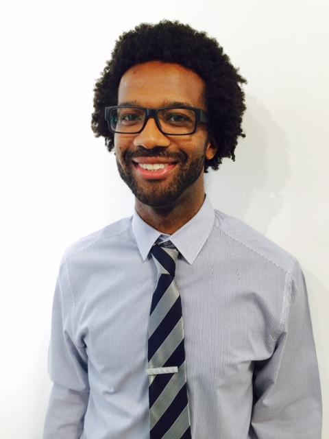 Mr. Kenneth Nero, Librarian Email: kenneth.nero@dc.gov