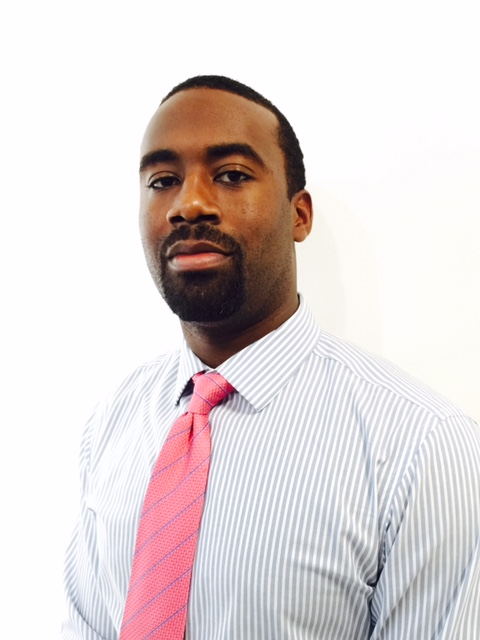 Mr. Errin Smith, Humanities Tenth Grade Special Education Teacher - ELA Email: errin.smith@dc.gov