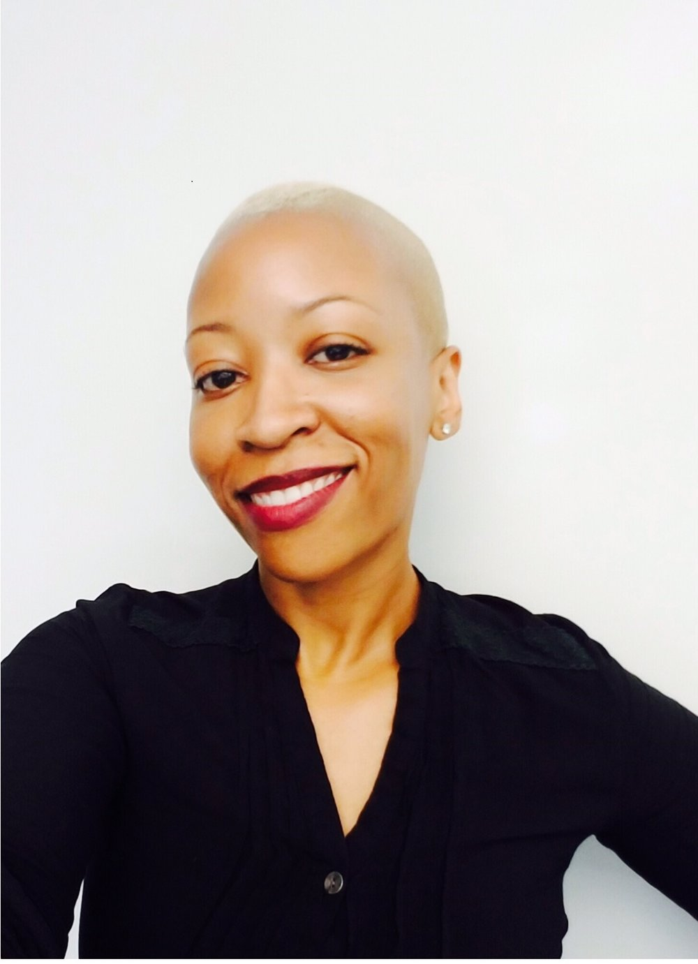 Ms. Zuleika Smith Art Teacher Email: zuleika.smith@dc.gov