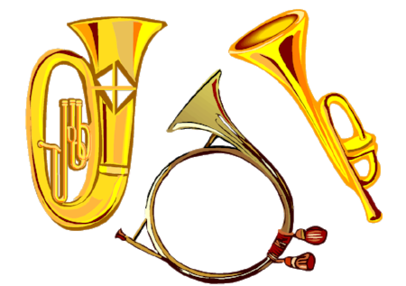musical-1595358_960_720.png