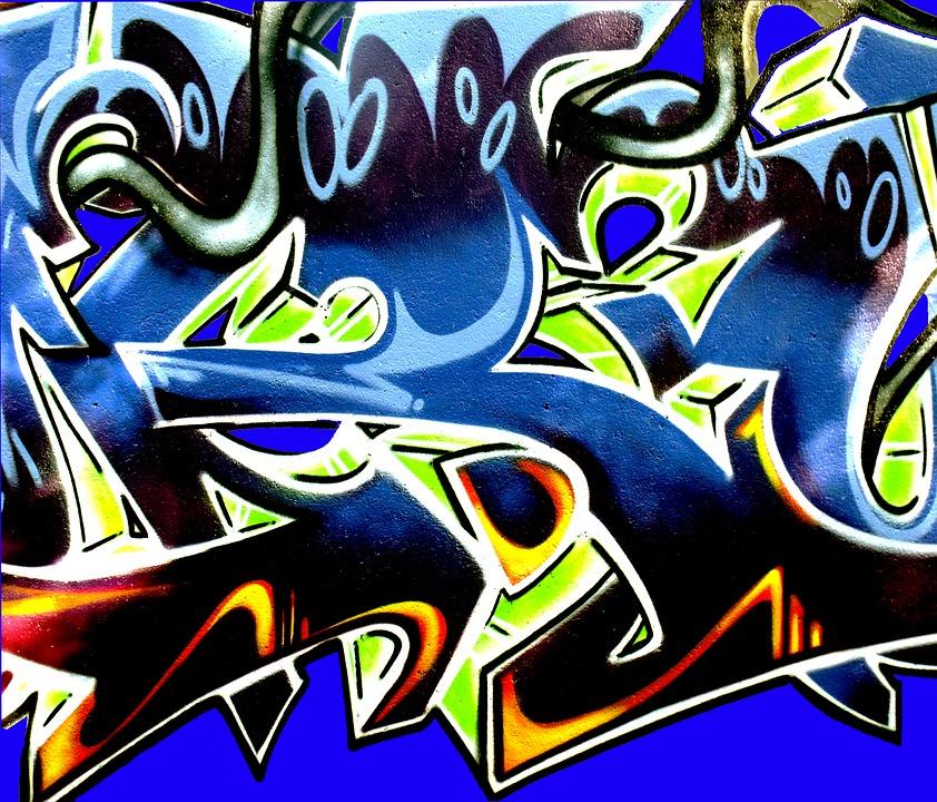 grafitti-1561149_960_720.jpg