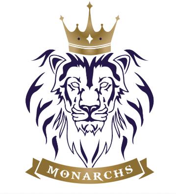 RBHS logo.png